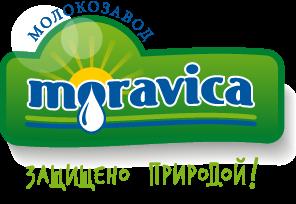 Mlekara Moravica